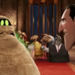 دانلود انیمیشن Hotel Transylvania هتل ترنسیلوانیا دوبله فارسی +دو زبانه انیمیشن مالتی مدیا
