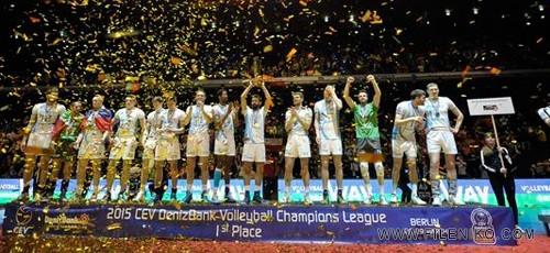 vollyball 500x230 - دانلود مسابقه فینال والیبال لیگ قهرمانان اروپا با کیفیت بالا