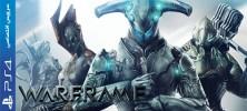 warframe 222x100 - دانلود بازی Warframe برای PS4