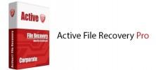 Active File Recovery Pro  222x100 - دانلود Active File Recovery Pro + Ultimate Corporate 15.0.7 نرم افزار بازیابی اطلاعات
