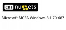 CBT Nuggets Microsoft MCSA Windows 8.1 70 687 222x100 - دانلود CBT Nuggets Microsoft MCSA Windows 8.1 70-687  آموزش ویندوز 8.1 آزمون 70-687 دوره MCSA