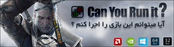 Canurunit - دانلود بازی Desperados Wanted Dead or Alive Re-Modernized برای PC