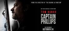 Captain Phillips1 222x100 - دانلود فیلم سینمایی Captain Phillips 2013
