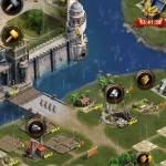Clash of Kings 1 150x150 - دانلود Clash of Kings v3.1.0  بازی آنلاین نبرد پادشاهان اندروید