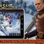 Clash of Kings Hack Cheats Code 150x150 - دانلود Clash of Kings v3.1.0  بازی آنلاین نبرد پادشاهان اندروید