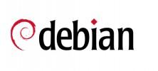 Debian 222x100 - دانلود لینوکس Debian 10.2 سیستم عامل دبیان