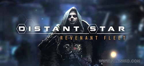Distant Star Revenant Fleet 500x230 - دانلود بازی Distant Star Revenant Fleet برای PC