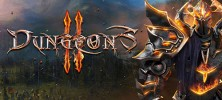 Dungeons 2 222x100 - دانلود بازی Dungeons 2 A Clash of Pumpkins برای PC