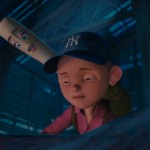 دانلود انیمیشن Everyone's Hero قهرمان کوچک دوبله فارسی دو زبانه انیمیشن مالتی مدیا
