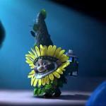 Gnomeo and Juliet.2011.www .fileniko.com .03 150x150 - دانلود انیمیشن Gnomeo & Juliet نومئو و ژولیت دوبله فارسی+زبان اصلی