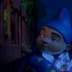 Gnomeo and Juliet.2011.www .fileniko.com .06 150x150 - دانلود انیمیشن Gnomeo & Juliet نومئو و ژولیت دوبله فارسی+زبان اصلی