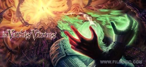 In Verbis Virtus1 500x230 - دانلود بازی In Verbis Virtus برای PC