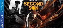 InfamousSecondSon 222x100 - دانلود بازی Infamous Second Son برای PS4