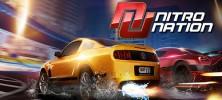 NN promo 851x315 ver agera boss new 222x100 - دانلود Nitro Nation Racing 5.4.5 بازی مهیج ماشین سواری اندروید به همراه دیتا