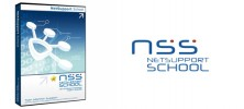 NetSupport School Professional 222x100 - دانلود NetSupport School Professional 12.00.0023 مدیریت کلاس های آموزشی