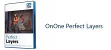 OnOne Perfect Layers  222x100 - دانلود OnOne Perfect Layers 9.5.0.1640 Premium Edition کار بر روی تصاویر چند لایه