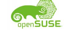 OpenSUSE 1 222x100 - دانلود سیستم عامل لینوکس اوپن سوزه  openSUSE 42.3 / 15.1