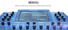 ReFX Nexus 222x100 - دانلود ReFX Nexus 2.2 و ReFX Nexus 2