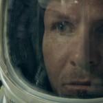 دانلود مستند 2012  Space Dive شیرجۀ فضایی با دوبلۀ فارسی مالتی مدیا مستند