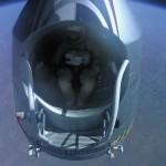 Space Dive 2012 1080p Farsi Dubbed.part1 .mkv snapshot 01.21.00 2015.04.28 07.49.54 150x150 - دانلود مستند 2012 Space Dive شیرجه فضایی با دوبله فارسی