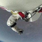 Space Dive 2012 1080p Farsi Dubbed.part1 .mkv snapshot 01.23.31 2015.04.28 07.49.59 150x150 - دانلود مستند 2012 Space Dive شیرجه فضایی با دوبله فارسی