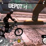 دانلود Trial Xtreme 4 v1.9.7 بازی موتور سواری اندروید به همراه دیتا بازی اندروید سرگرمی مسابقه ای موبایل