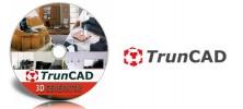 Truncad 3DGenerator 222x100 - دانلود Truncad 3DGenerator 13.0.21 نرم افزار طراحی دکوراسیون و معماری داخلی