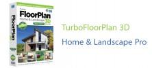 TurboFloorPlan 3D Home Landscape Pro 222x100 - دانلود TurboFloorPlan 3D Home & Landscape Pro 17.5 طراحی 3 بعدی دکوراسیون منازل