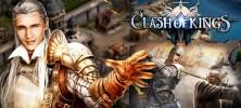 Untitled 11 222x100 - دانلود Clash of Kings v3.1.0  بازی آنلاین نبرد پادشاهان اندروید