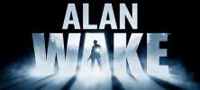 alanwake 222x100 - دانلود بازی Alan Wake آلن ویک برای PC