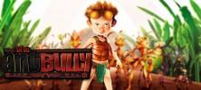 ant 222x100 - دانلود انیمیشن The Ant Bully مورچه قلدر دوبله فارسی دوزبانه