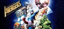 aven 222x100 - دانلود انیمیشن Ultimate Avengers انتقامجویان ابدی نسخه زبان اصلی با زیرنویس فارسی