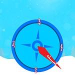 دانلود Bade Saba 9.1 نرم افزار موبایل تقویم اذان گو باد صبا موبایل نرم افزار اندروید