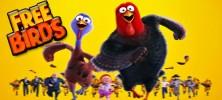birds 222x100 - دانلود انیمیشن Free Birds پرندگان آزاد دوبله فارسی دو زبانه