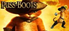 cat 222x100 - دانلود انیمیشن Puss in Boots گربه چکمهپوش دوبله فارسی + زبان اصلی