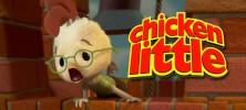 chick 222x100 - دانلود انیمیشن Chicken Little جوجه کوچولو دوبله فارسی+زبان اصلی