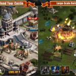 clash of kings android ios hack cheats tool1 150x150 - دانلود Clash of Kings v3.1.0  بازی آنلاین نبرد پادشاهان اندروید