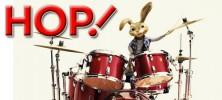 hop 222x100 - دانلود انیمیشن Hop خرگوش زبل دوبله فارسی دوزبانه