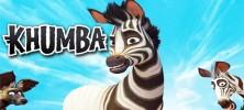 khumba 222x100 - دانلود انیمیشن Khumba 2013 با دوبله فارسی