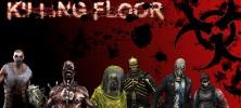 killingfloor1 222x100 - دانلود بازی Killing Floor برای PC