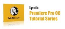 lynda Premiere Pro CC Tutorial Series 222x100 - دانلود Lynda Premiere Pro CC Tutorial Series  دوره های آموزشی پریمیر پرو سی سی