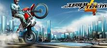 maxresdefault12 222x100 - دانلود Trial Xtreme 4 v1.9.7 بازی موتور سواری اندروید به همراه دیتا