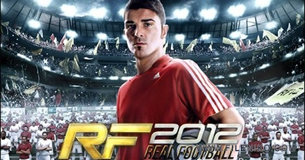 maxresdefault3 439x230 - دانلود Real Football 2012 1.8.0ag – بازی فوتبال واقعی 2012 اندروید