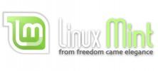 mint 222x100 - دانلود لینوکس Linux Mint 19 لینوکس مینت