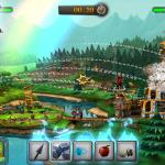 nexusae0 CastleStorm1 150x150 - دانلود CastleStorm – Free to Siege 1.72 بازی استراتژیک اندروید به همراه دیتا و نسخه مود شده