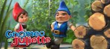 nomeo 222x100 - دانلود انیمیشن Gnomeo & Juliet نومئو و ژولیت دوبله فارسی+زبان اصلی