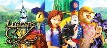 oz 222x100 - دانلود انیمیشن Legends of Oz: Dorothy's Return افسانه شهر اوز: بازگشت دوروتی دوبله فارسی دوزبانه