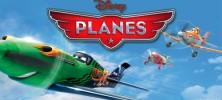 planes 222x100 - دانلود انیمیشن Planes 2013 با دوبله فارسی