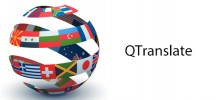qtranslate 222x100 - دانلود QTranslate 6.7.4 نرم افزار ترجمه آنلاین متون و لغات
