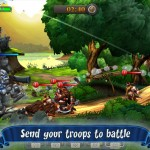 screen1136x1136 74 150x150 - دانلود CastleStorm – Free to Siege 1.72 بازی استراتژیک اندروید به همراه دیتا و نسخه مود شده